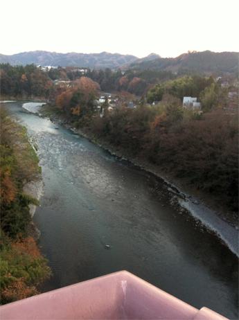 http://www.kenriki.jp/news/w1751.jpg