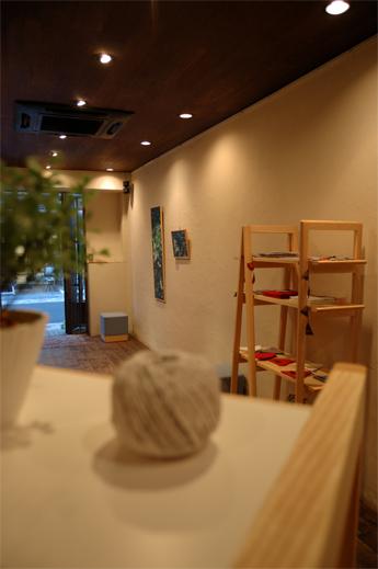 http://www.kenriki.jp/news/wDSC_7982.jpg