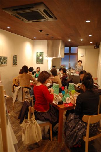 http://www.kenriki.jp/news/wDSC_8047.jpg