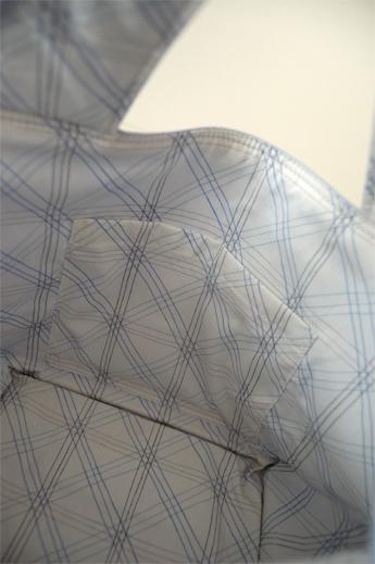 http://www.kenriki.jp/works/wDSC_8212.jpg