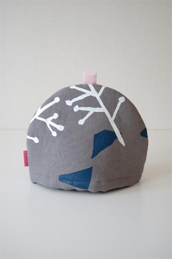 http://www.kenriki.jp/works/wDSC_8263.jpg