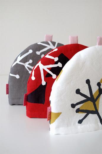 http://www.kenriki.jp/works/wDSC_8265.jpg